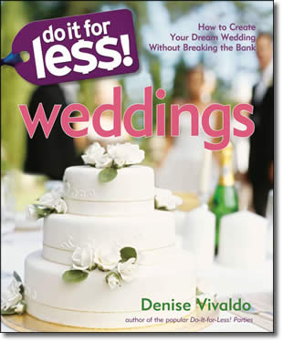 DIFL_Weddings_Cover