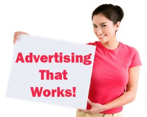 advertising_that_works