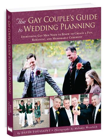 GayCouplesWedding