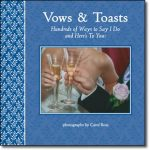 Vows&Toasts